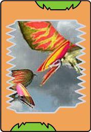 Real Dinosaur, Dinosaur Cards, Dinosaur Pictures, Jurassic World, Chevrolet Silverado, Anime, Dinosaur Illustration, Diy And Crafts, Dinosaurs