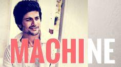 Song: Chatur Naar Movie: Machine Singers: Nakash Aziz, Shashaa Tirupati, Ikka Musicians: Tanishk Bagchi Lyricists: Niket Pandey Chatur N...