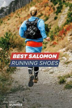 Best Running Shoes, Running Gear, Trail Running, Ski Equipment, Marathon Running, Fitness Tracker, Workout Gear, Skateboard, Watches For Men