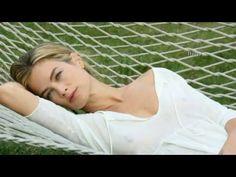 Sol Raye - If We Were Free - YouTube