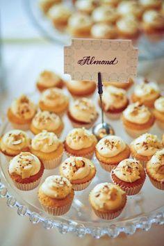 Wedding Food On A Budget Buffet Dessert Bars Ideas For 2019 Budget Wedding, Wedding Tips, Our Wedding, Wedding Planning, Garden Wedding, Wedding Punch, August Wedding, Dream Wedding, Wedding Cupcakes