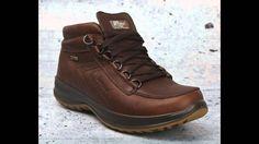 Gri Sport Kampanyalı Günlük Erkek Kışlık Ayakkabı Modelleri http://www.korayspor.com/marka/grisport Korayspor.com da satışa sunulan tüm markalar ve ürünler %100 Orjinaldir, Korayspor bu markaların yetkili Satıcısıdır.  Koray Spor Spor Malz. San. Tic. Ltd. Şti.