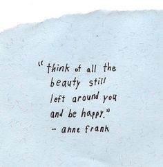 anne frank - can't help but feel guilty and pray for forgiveness, reading this one