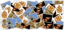 Fotosamlinger