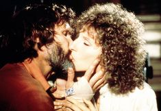 Photo of You're in Luck! Barbra Streisand's A Star Is Born Is Available on Netflix Now Kris Kristofferson, Country Music Quotes, Brad Paisley, Cinema Film, Barbra Streisand, A Star Is Born, Music Artists, Netflix, Photo Galleries