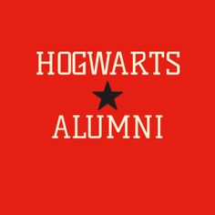 Printful: On-Demand Print & Embroidery Fulfillment and Warehousing Services Harry Potter Canvas, Slytherin And Hufflepuff, Hogwarts Alumni, Pretty Pictures, Framed Art Prints, Custom Design, Greeting Cards, Tower, Fandoms