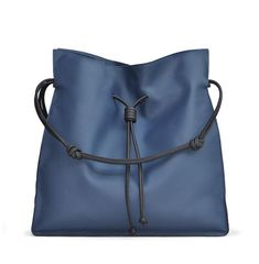The Technik-Leather Shopper is a 100% animal free product.    This handbag can be worn as a shoulder bag or as a crossbody by pulling the straps to elongate them. The liner is made from Technik-Suede which is a 100% animal free, technical material made in Japan using an environmentally friendly process.
