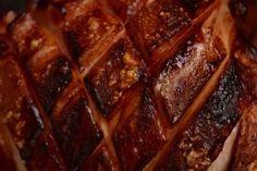 The Best Way to Keep Spiral Ham Moist When Baking thumbnail
