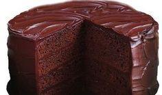 BETUN DE MANTEQUILLA SABOR CHOCOLATE Ingredientes: 450 grs. de azúcar glass1/4 de taza de leche                      1 cucharada de vainilla1/2 taza de mantequilla ( una barra )1/4 de taza de cocoa sin azúcar   …