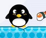 Patlayan Penguenler Oyunu http://www.oyunzet.com/oyun-yukleniyor/patlayan-penguenler.html