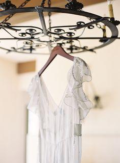 $800.00 | temperley london gown | nearlynewlywed.com | jenhuangworkshops.com