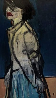Exceptional Drawing The Human Figure Ideas. Staggering Drawing The Human Figure Ideas. Male Figure Drawing, Life Drawing, Figure Painting, Painting & Drawing, Portraits, Figurative Art, Oeuvre D'art, Painting Inspiration, Les Oeuvres