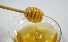 Consigli di cucina: il miele - piccoli consigli sul miele e sue caratteristiche per usarlo come sostituto dello zucchero.