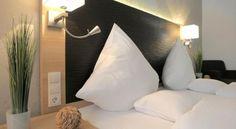 Ringhotel Loew s Merkur - 4 Star #Hotel - $86 - #Hotels #Germany #Nürnberg #Mitte http://www.justigo.co.uk/hotels/germany/nurnberg/mitte/ringhotel-loew-s-merkur_205475.html