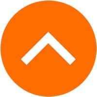L Launcher Marshmallow Launch 2.86 APK  applications personalization
