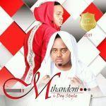 Download Music Mthandeni Igcokama Elisha Ngisentabeni Mp3 Download African Music Videos, Audio Music, Music Download, Music Artists, Positivity, Album, Songs, Style, Swag