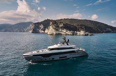 Yacht Design, Boat Design, Shabby, Board, Planks