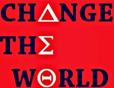Sorority Rush, Alpha Kappa Alpha Sorority, Sorority Life, Omega Psi Phi, Zeta Phi Beta, Happy Founders Day, Delta Sigma Theta Gifts, Delta Girl, Greek Life
