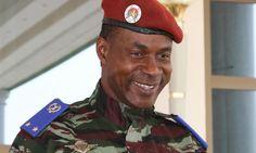 Burkina Faso: Inculpation du général Gilbert Diendéré dans l'assassinat de Thomas Sankara - http://www.camerpost.com/burkina-faso-inculpation-du-general-gilbert-diendere-dans-lassassinat-de-thomas-sankara/?utm_source=PN&utm_medium=CAMER+POST&utm_campaign=SNAP%2Bfrom%2BCAMERPOST