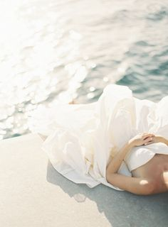 Jessica Lorren Organic Photography