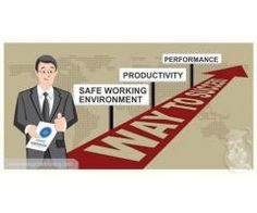 What Are The Benefits Of Environment Health And Safety Course