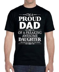 presents for dad from daughter - Google Search