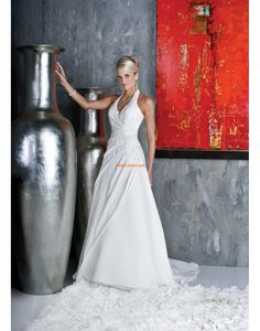 DaVinci Bridal is your ultimate destination for Bridesmaid Dresses, Designer wedding gowns and best bridal dresses online. Davinci Wedding Dresses, Wedding Dresses 2014, Designer Wedding Gowns, Wedding Bridesmaid Dresses, Wedding Dress Styles, Bridal Dresses Online, Bride Gowns, Perfect Wedding Dress, Elegant Wedding