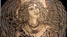 Arcangelo Gabriel