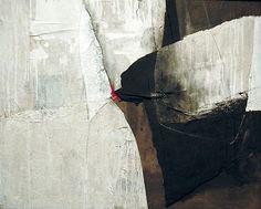 Giuseppe Berni.