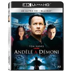 Angels & Demons Ultra HD Blu-ray Tom Hanks stars as professor Robert Langdon, the most respected symbologist in the United States, who uses his knowledge in order to decode a symbol on the skin of a murder victim. Tom Hanks, Ron Howard, Ewan Mcgregor, Illuminati, Movies Set In Italy, Movies To Watch, Good Movies, Ayelet Zurer, Robert Langdon