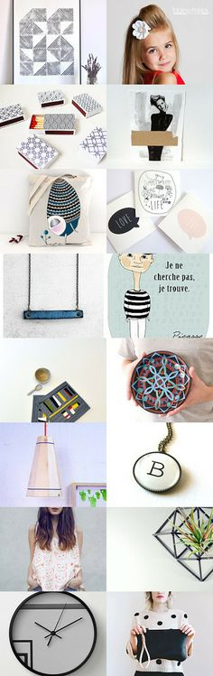 vitality by Maria Fiter on Etsy--Pinned with TreasuryPin.com