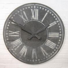 Google Image Result for http://www.clockprops.com/images/clocks/NEW_ARRIVALS/W365/116.jpg
