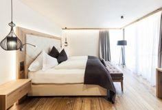 Hotels, Home Interior, Design Projects, Wellness Spa, Interiordesign, Bedroom, Sport, Furniture, Home Decor
