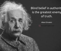 quotes by albert einstein #AlbertEinstein Famous Einstein Quotes, Famous Movie Quotes, Albert Einstein Quotes, Quotes By Famous People, People Quotes, Apj Quotes, Cover Quotes, Words Of Wisdom Quotes, Woman Quotes