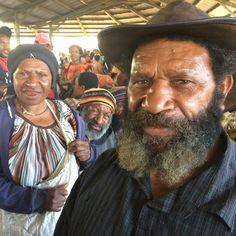 Papua Nová Guinea - cestovateľské informácie. Travelistan. Cowboy Hats, Vietnam, Rio De Janeiro, Cuba, Western Hats