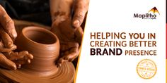 Building a Promising Brand,that will connect people for the rapid and sustainable growth of the business. Marketing Branding, Branding Your Business, Competitor Analysis, Lead Generation, Best Brand, Digital Marketing, Connect, News, Building