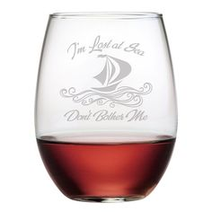 Entertaining with Etched Coastal Theme Glasses! Cyber Monday 15% off with Code SALE at checkout.