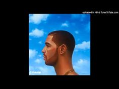 Drake - Too Much (ft. Sampha) New 2013 HD (NWTS)