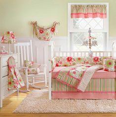 wandgestaltung babyzimmer junge | babyzimmer einrichten, Hause deko