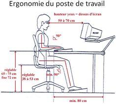 ergonomie am arbeitsplatz beleuchtung stockfotos pic oder cebfecbbffcbab