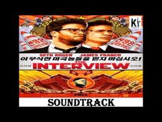 The Interview (2014) Soundtrack -Bingo Players ft. Far East Movement - G...