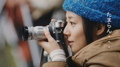 行くぜ、東北。 そして、 Leica Elmarit 90mm F2.8。 - SAILIN' SHOES