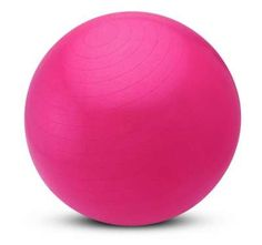 PINK for fitness