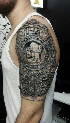 002_Pavel-Angel-Aztec-Tattoo