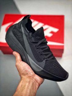 New Sneakers, Sneakers Fashion, Sneakers Nike, Black Nike Shoes, Nike Shoes Cheap, Nike Wear, Wholesale Nike Shoes, Nike Kicks, Baskets