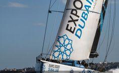 World Expo 2020: Dubai impresses with its bid as the countdown begins - Emirates 24/7