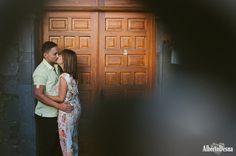 17_Reportaje-de-pareja-en-Tenerife_Fotografo-de-bodas_Alberto-Desna