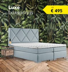 Home Bedroom, Bedroom Decor, Bath Trends, Headboards For Beds, Bosch, Living Room Decor, Diy Home Decor, Furniture Design, Interior