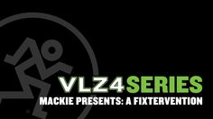 """Mackie VLZ4 Mixers: A Fixtervention  A bad mixer hurts everyone. What's the only thing to do when your band's sound has hit rock bottom? - Or maybe bottom is what's missing. If that's the case, a""""fixtervention"""" is in order. Watch as the Mackie VLZ4 Mixer puts Dave and his band get back on top.   Letting go is hard to do, but the Mackie VLZ4 is just the mixer to get you on the road to recovery.   VLZ4 NOW FEATURES MACKIE'S ONYX MIC PREAMPS!"""