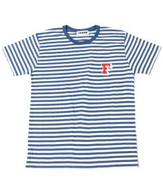 商品詳細 - FRANK / F BORDER / BEAMS T(ビームスT)|ビームス公式通販サイト|BEAMS Online Shop